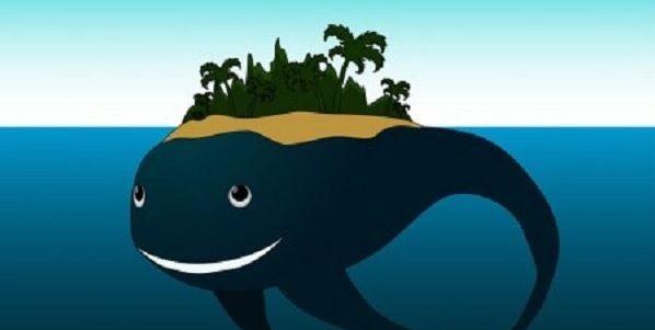 السندباد البحري مكتوبة