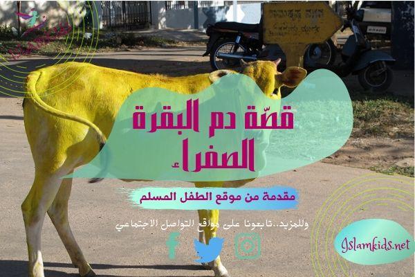 حواديت اطفال بالعامية المصرية مسلية